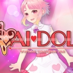 AIdol_1