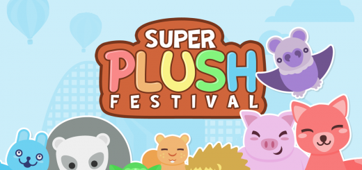 SuperPlush_Featured