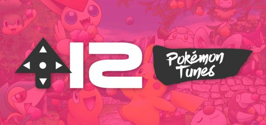 Top12_PokemonTunes