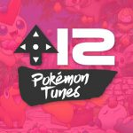 Top12_PokemonTunes_thumb